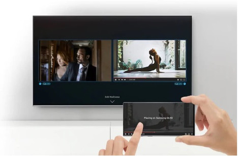 Samsung Smart TV QLED 8K Q800T 15.jpg