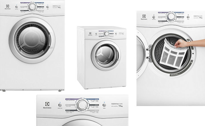 Secadora de roupas Electrolux ST11.jpg