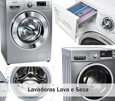 As melhores lavadoras lava e seca.jpg