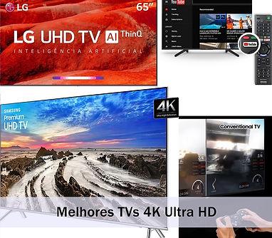 As melhores TVs 4K.jpg