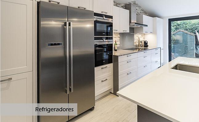 As melhores geladeiras 1.jpg
