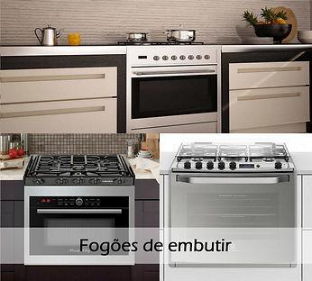 Os_melhores_Fogões_de__embutir.jpg