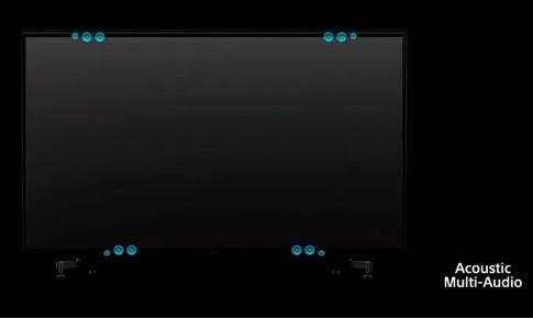TV 8K Sony 85 polegadas 12.jpg