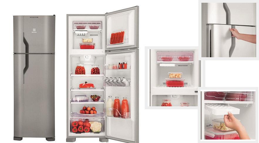 Refrigerador Electrolux df35x.jpg