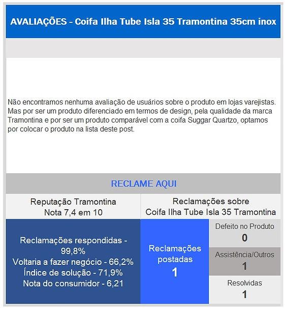 Avaliaçãoes_coifa_Tramontina.jpg