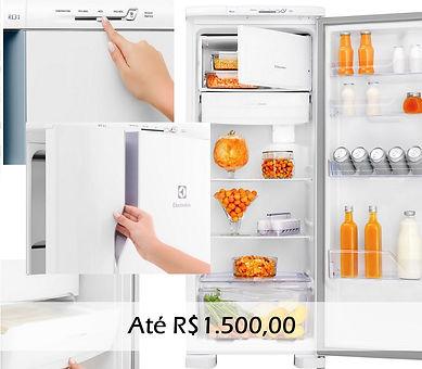 As_melhores_geladeiras_até_R$1.500,00.j