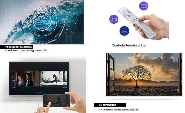 Samsung Smart TV QLED 8K Q800T1.jpg