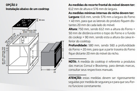 forno-de-embutir-a-gas-brastemp-78-litro