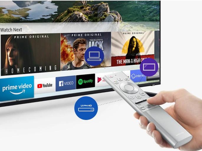 TV 8K Samsung 75 polegadas 12.jpg
