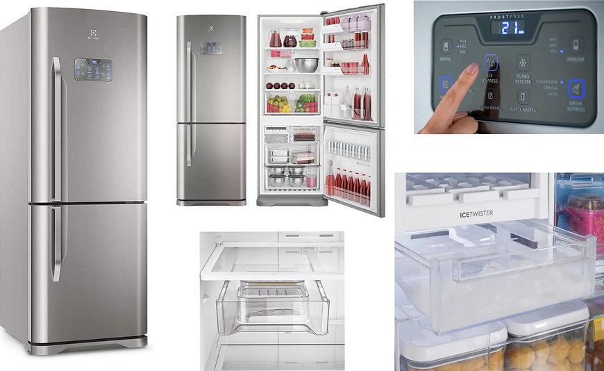 Refrigerador Electrolux 454 L IB53x.jpg