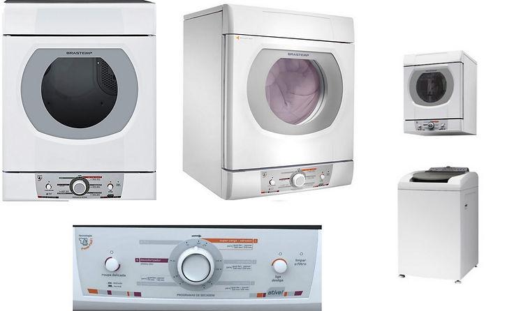Secadora de roupas Brastemp piso BSI.jpg