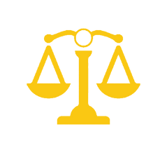 png-transparent-computer-icons-lawyer-measuring-scales-constitution-citizenship-day-angle-