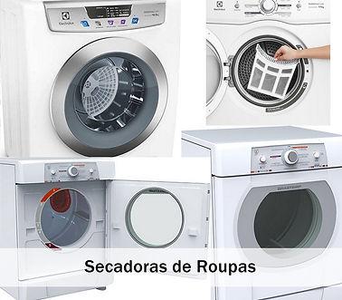 As melhores Secadoras de Roupas.jpg
