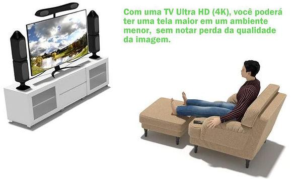 TV 4k  distância do sofá.jpg
