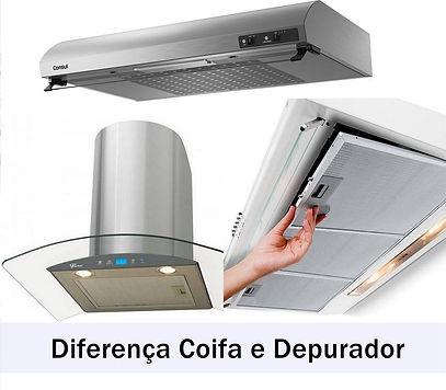 Diferença_coifa_e_depurador_e_função_