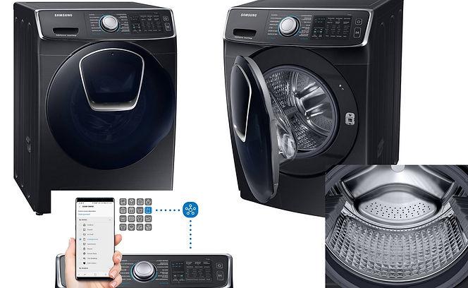 Titan x Samsung.jpg