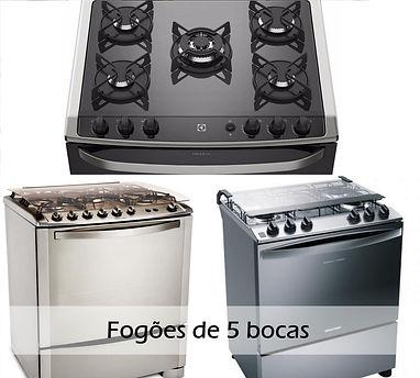Os_melhores_Fogões_de_5_bocas.jpg