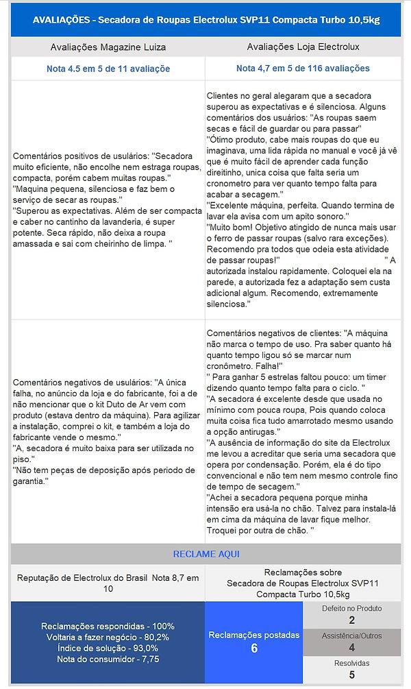 avaliação 3.jpg