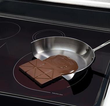 induction cooktop.jpg