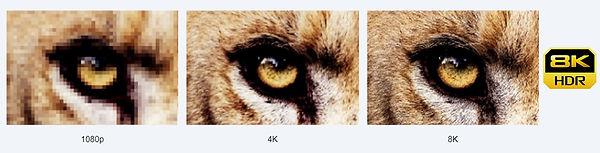 TV_8k_o_que_é_3.jpg