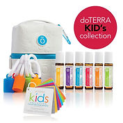 doterra-kids-collection.jpg