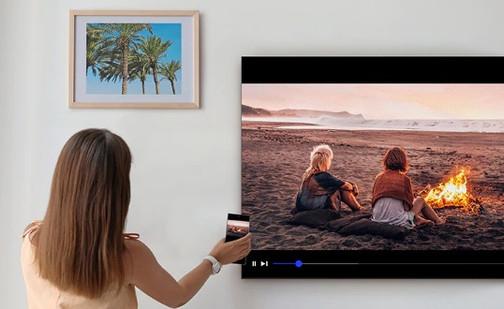 Samsung Smart TV QLED 8K Q800T 14.jpg