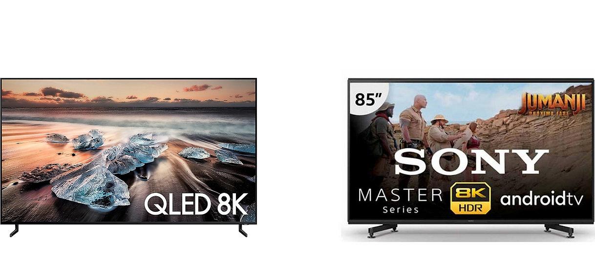 Melhores TVs 8k4.jpg