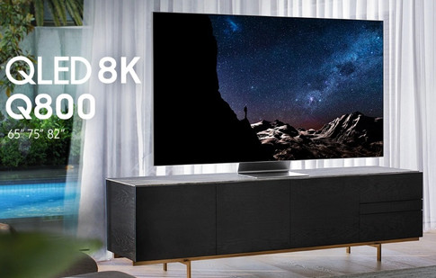 Samsung Smart TV QLED 8K Q800T 11.jpg