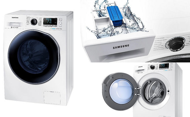 Lava e Seca Samsung prata.jpg