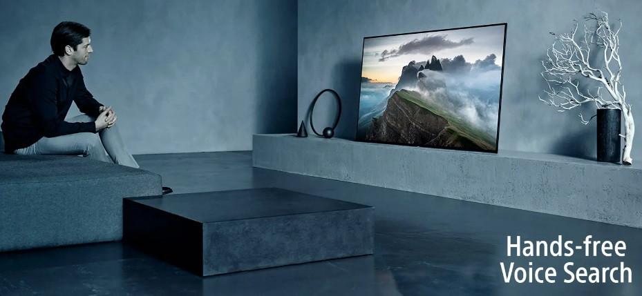 TV 8K Sony 85 polegadas 13.jpg