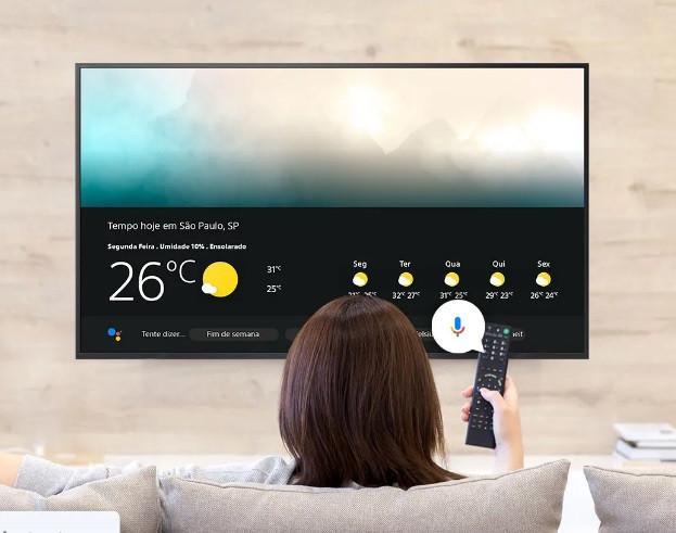 TV 8K Sony 85 polegadas 10.jpg
