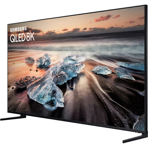 TV 8K Samsung 75 polegadas 4.jpg