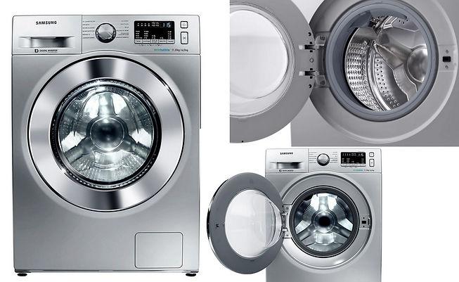 Lava e Seca Samsung prata2.jpg