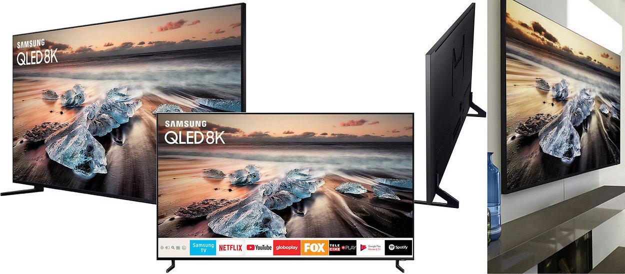 Melhores TVs 8k.jpg