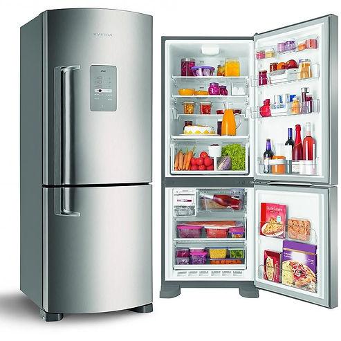 inverse refrigerador exemplo.jpg