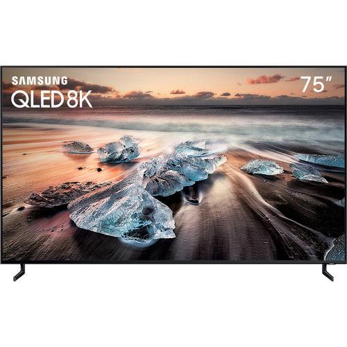 TV 8K Samsung 75 polegadas 1.jpg