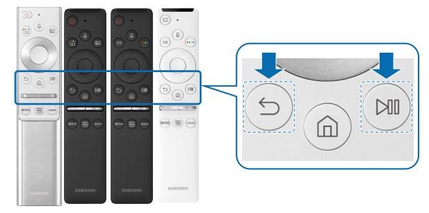 TV 8K Samsung 75 polegadas 18.jpg