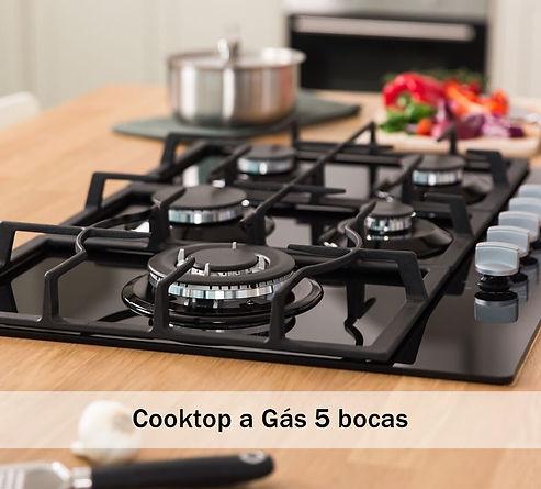 Os melhores cooktops a gas 5 bocas.jpg