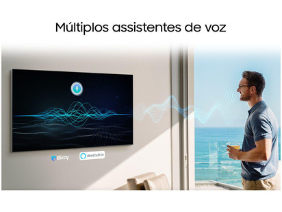 Samsung Smart TV QLED 8K Q800T 5.jpg