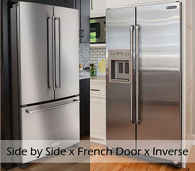 Diferença_entre_geladeira_Side_by_Side,