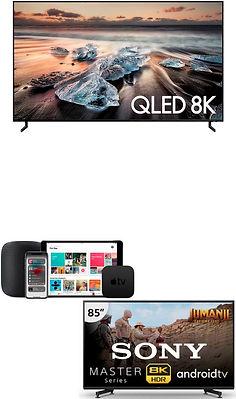 Melhores TVs 8k6.jpg