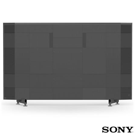 TV 8K Sony 85 polegadas 5.jpg