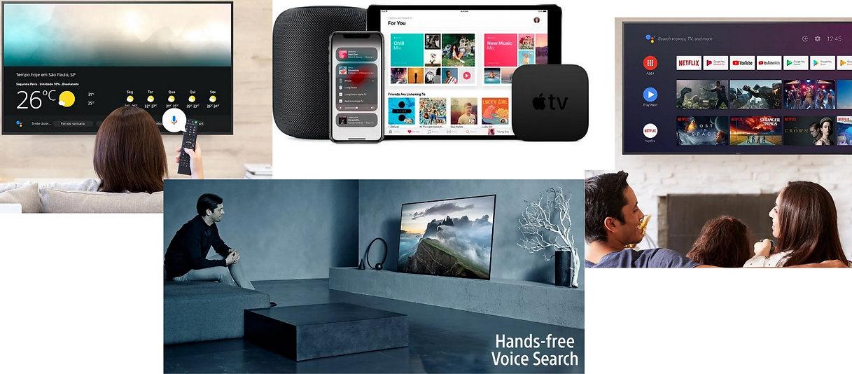 Melhores TVs 8k3.jpg