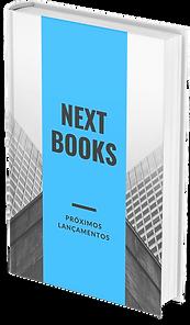 Capa Next Books Kathleen Macedo.png