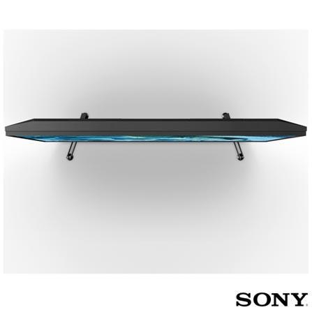 TV 8K Sony 85 polegadas 3.jpg