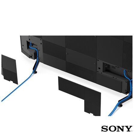 TV 8K Sony 85 polegadas 6.jpg