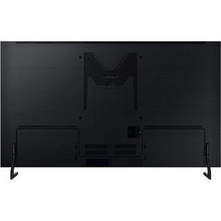TV 8K Samsung 75 polegadas 7.jpg