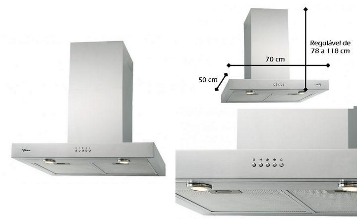 Coifa entre 1000 e 20004.jpg