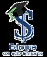 Eduque Transparente.png