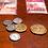Thumbnail: セブンワンダーズ デュエル メタルコイン
